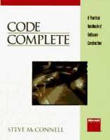 The original version of one of the best programming books around.